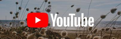 アイムYouTubeチャンネル
